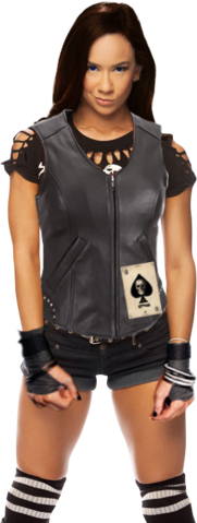 File:Aces & Eights Lanna.png