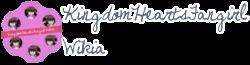 KingdomHeartsFangirl Wiki