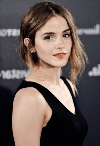 File:Emma-Watson-HD-Images-2017-photos-Pictures-wallpapers-Download-4.jpg