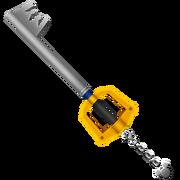 Kingdom Key KH (1)