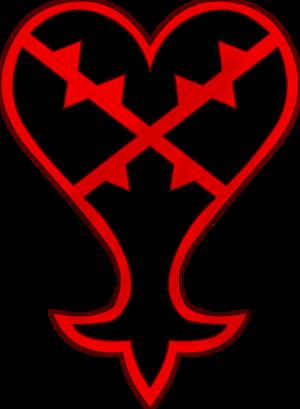 EmblemaSincorazon