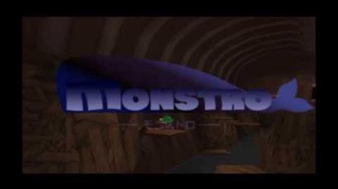 Let's play Kingdom Hearts Final Mix Parte 22 - Armas nuevas, la Orfebrería, y Monstruo