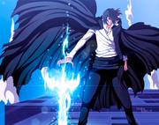 Bleach 541 the real zangetsu by hyugasosby-d69jhmh -animefullfights.com-