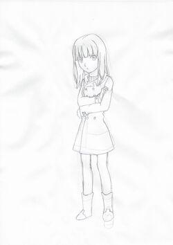 Momo Nobuyuki Concept