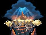 Necrópolis de la Llave Espada