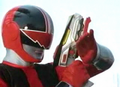 Time Fire ~ Time Force Quantum Ranger.png