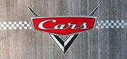 Cars-logo-speedway