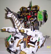 Dino ultrazord 2 by chipmunkraccoon2-d8ogxf6