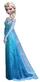 Elsa (FKM)