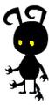 Chibi Oblivion Shadow.png
