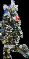 Eraqus Armor.png