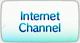 InternetChannel