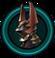 DL Terra2