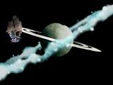 Treasure Planet (KHA)