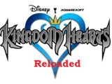 Kingdom Hearts: Reloaded
