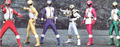 Dairangers ~ Power Rangers Star Force.png