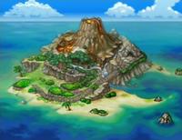 PokemonIsle