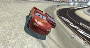 Radiator Springs California Circuit Kingdom Hearts Fanon Wiki