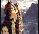 Kuzco's Empire (KHA)