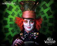 Alice-in-wonderland-wallpaper-mad-hatter-6