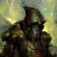 Black Mage (KH: Ultima)