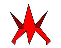Madsoul symbol