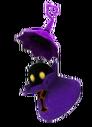 Violet Waltz