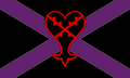 Flag of the Heartless Empire.png