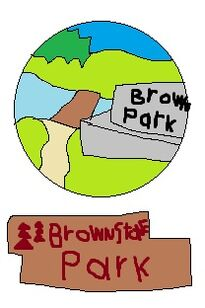 Brwstn