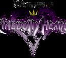 Kingdom Hearts: Signs of Zodiac