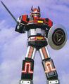 Bio Robo ~ Bio Megazord.jpg
