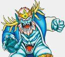 Astaroth (SKW)