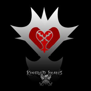 KingdomHeartsX