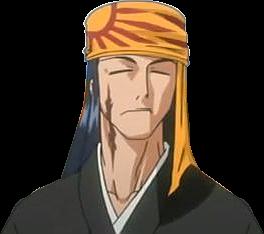 Soujiro