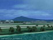 Sand Island AFB