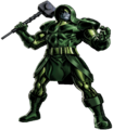 Ronan the Accuser.png