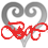 BoC icon