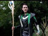 Loki (TTR)