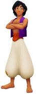 230px-Aladdin