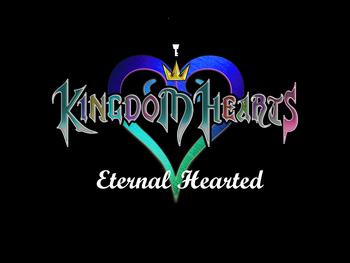 Eternal Hearted