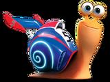 Turbo (TTR)
