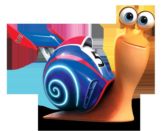 Turbo(DW)