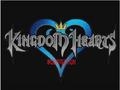KH Logo 2.png