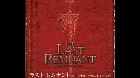 The Last Remnant OST - Nisus