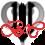BoC icon3