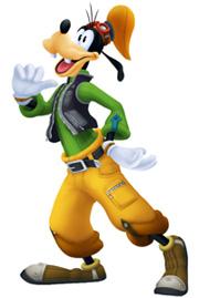 Goofy (2)