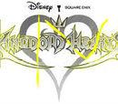 Kingdom Hearts IV (Skellydude's Idea)