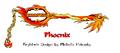 PhoenixKeyblade.png