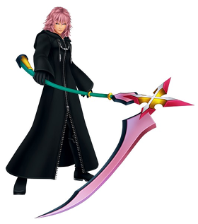 280px-Marluxia Days