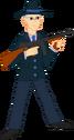 Gangster Thompson v1a
